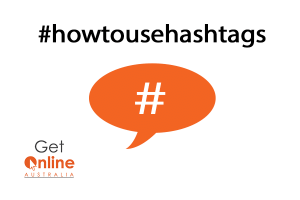 How to Use Hashtags for your marketing