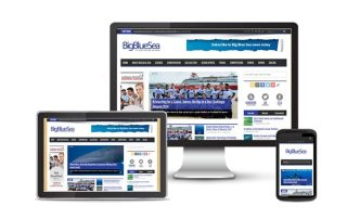 business website package includes responsive, movile-friendly design