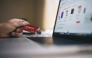 What's the Best Ecommerce Solution for Small Business
