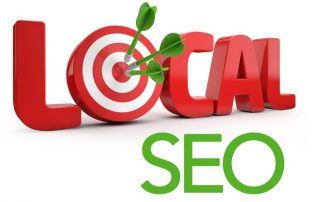 local seo otherwise known as local search engine optimisation