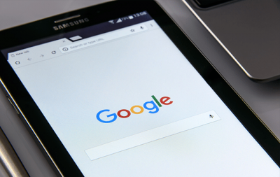Websites fail to retain their ranking position across mobile and desktop